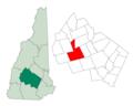 Merrimack-Warner-NH.png