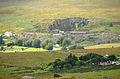 Merrivale quarry.jpg
