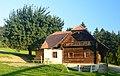 Mesnerhaus, Pongrazen, Stambach.jpg