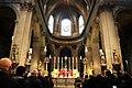 Messe solennelle d'action de grâce pour les 25 ans de la FSSP (10892521806).jpg