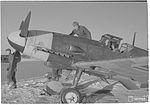 Messerschmitt Bf 109 G-2 (SA-kuva 145003).jpg