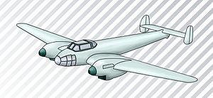 Messerschmitt Bf 162 sketch.jpg