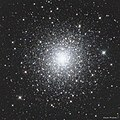 Messier92 PBakker.jpg