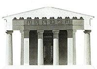 Metopes-temple-zeus-olympie.jpg