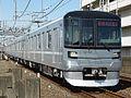 Metro13000wiki.jpg