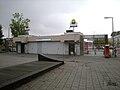 MetroGerdesiaweg1.JPG