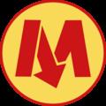 Metro Warszawskie logo.png