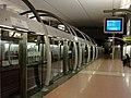 Metro de Paris - Ligne 14 - Cour Saint-Emilion 03.jpg