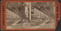Metropolitan elevated railway, Church st, from Robert N. Dennis collection of stereoscopic views.png