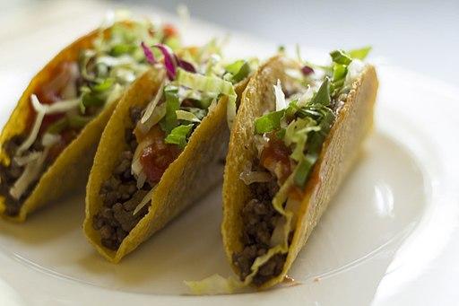 Mexican tacos (9055162205)