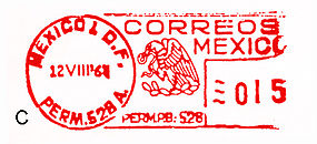 Mexico stamp type CA1C.jpg