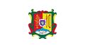Mexico stateflags Nayarit.png
