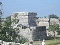 Mexico yucatan - panoramio - brunobarbato (74).jpg