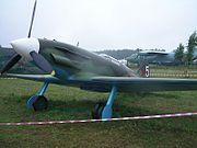 ميكويان و سوخوي ''فخر صناعة الحربية الروسية'' 180px-MiG-3
