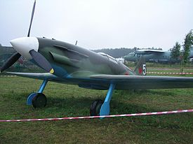 Mikoyan-Gourevitch MiG-1 et MiG-3 275px-MiG-3