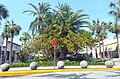 Miami Beach - South Beach - Lincoln Road Mall 13.jpg