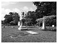 Miami City Cemetery (52).jpg