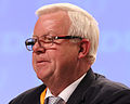 Michael Fuchs CDU Parteitag 2014 by Olaf Kosinsky-6.jpg