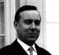 Michel Debré (détail).png