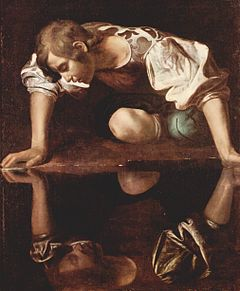 http://upload.wikimedia.org/wikipedia/commons/thumb/d/de/Michelangelo_Caravaggio_065.jpg/240px-Michelangelo_Caravaggio_065.jpg