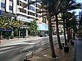 Mid Queen Street Auckland.jpg