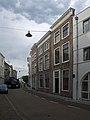 Middelburg Vlissingsestraat213.jpg