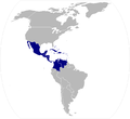 MiddleAmericaMap1.PNG