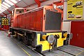 Middleton Railway Museum.jpg