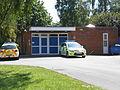 Middlewich Police Station.jpg