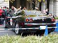 Midosuji World Street (72) - Ferrari 612 Scaglietti (ABA-F612).jpg