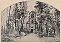 Miensk, Kalvaryjski. Менск, Кальварыйскі (1901).jpg
