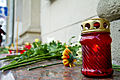 Miensk blast - 11.04 - 21.jpg