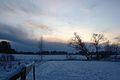 Mietoinen in winter.jpg