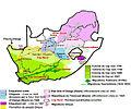 Migrations Griqua Afrique du Sud.jpg