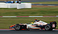 Mike Conway 2008 GP2 Silverstone.jpg