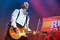 Mike Ness RdelS 4.jpg