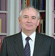 180px Mikhail Gorbachev 1987