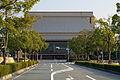 Miki City Cultural Hall01s4s3200.jpg
