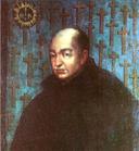 Mikołaj Łęczycki.PNG