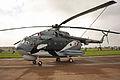 Mil Mi-14PL Haze-A 1 (7568962858).jpg