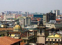 Milan skyline.jpg