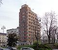 Milano Palazzo e Torre Rasini.JPG