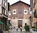 Milano chiesa San Carpoforo.jpg