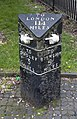 Mile Post Oldbury (4582440396).jpg