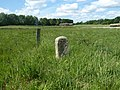 Milepæl fra egnen ved Holstebro.jpg