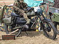 Military Peugeot SX8 motorcycle.JPG