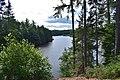 Mill Creek reservoir.jpg