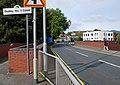 Mill Street, Brierley Hill - geograph.org.uk - 1513431.jpg