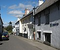 Mill Street, Chagford - geograph.org.uk - 1248151.jpg