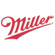 Miller.logo.png